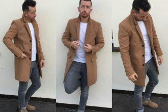 How To Wear Neutrals Header Image