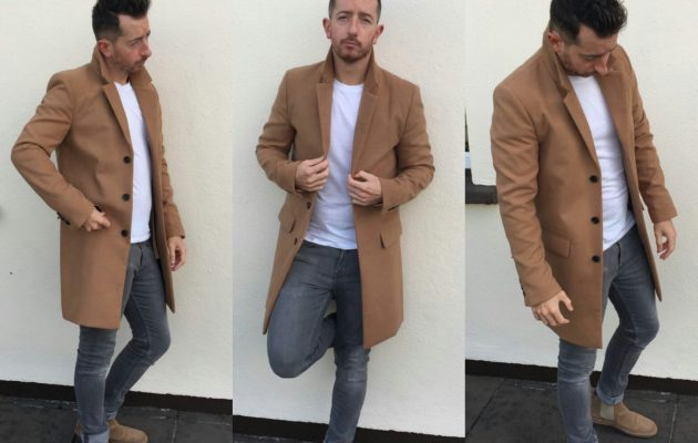 How To Wear Neutrals Header Image