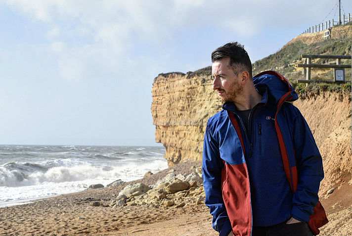 Discovering Dorset